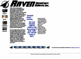raven-rotor.com