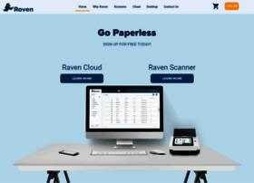 raven.com