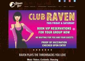 ravenbarsf.com