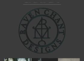ravenchantdesigns.bigcartel.com