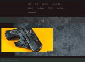 ravenconcealmentsystems.com