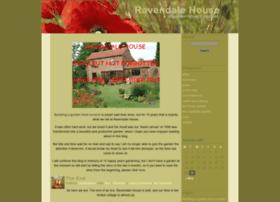 ravendalehouse.com