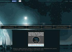 ravenguardchapter-ps3.enjin.com