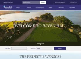 ravenhall.co.uk