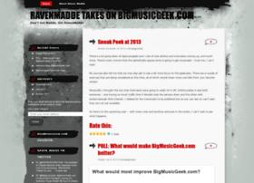 ravenmadde.wordpress.com