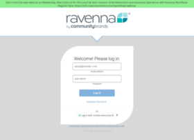 ravenna-admit.com
