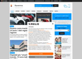 ravenna.virgilio.it
