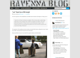 ravennablog.com
