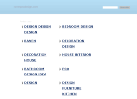 ravenprodesign.com