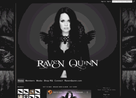 ravenquinn.net