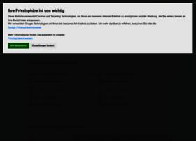 ravensburg.stadtbranchenbuch.com