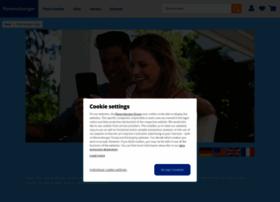 ravensburger-games.com