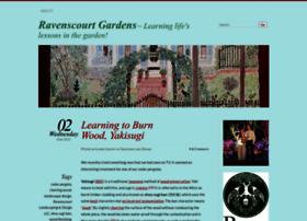 ravenscourtgardens.com