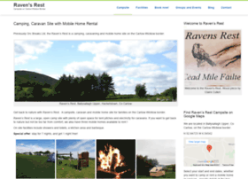 ravensrest.ie