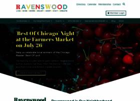 ravenswoodchicago.org
