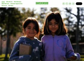 ravenswoodef.org