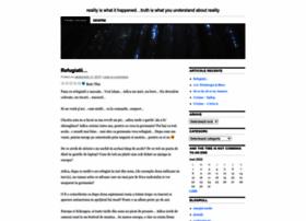 raventalon.wordpress.com