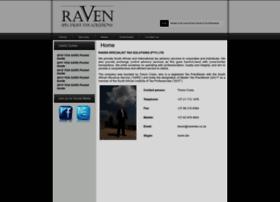 raventax.co.za