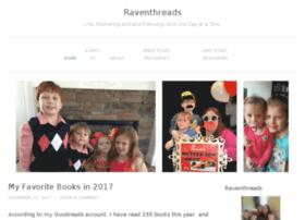 raventhreads.wordpress.com