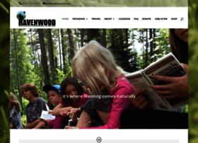ravenwoodolc.org
