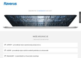 raverus.com