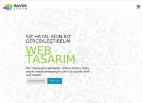 ravesdesign.com