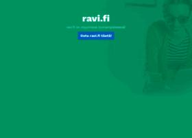 ravi.fi
