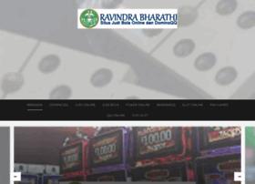 ravindrabharathi.org