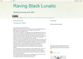ravingblacklunatic.blogspot.com