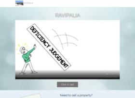 ravipalia.com