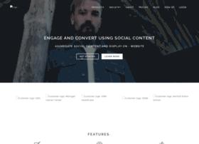 ravish.contentplum.com