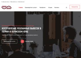 ravolna.ru