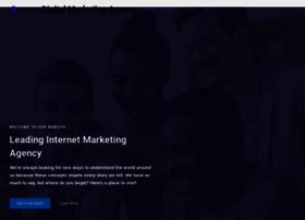 ravont.com