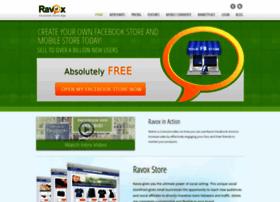 ravox.com
