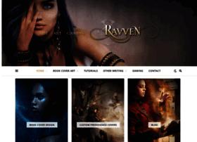 ravven.com