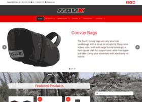 ravx.com