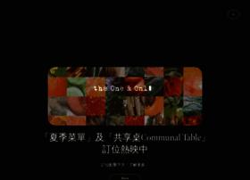 raw.com.tw