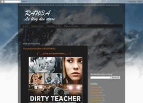 raw3a-films.blogspot.com.br