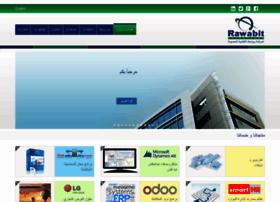 rawabit.com