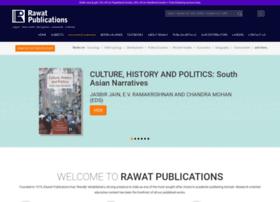 rawatbooks.com