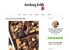 rawberryfields.co.uk