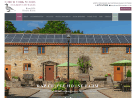 rawcliffehousefarm.co.uk