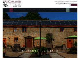 rawcliffehousefarm.co.uk