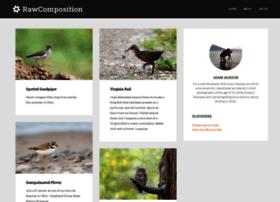 rawcomposition.com