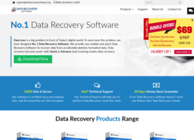 rawdrive.datarecoverysoftware1.org