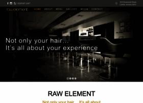 rawelement.com.au