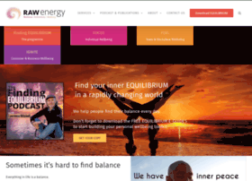 rawenergy.info