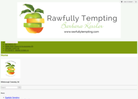 rawfullytempting.storenvy.com