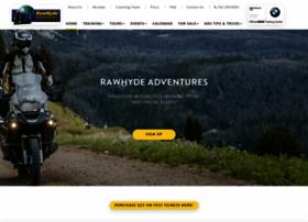 rawhyde-offroad.com