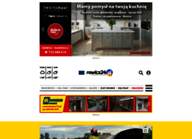 rawicz24.pl